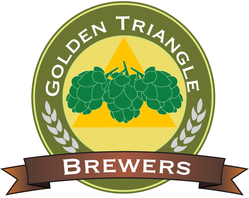 Golden Triangle Brewers